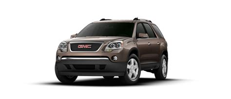 gmc acadia exterior colors 2016 gmc acadia exterior colors html autos post