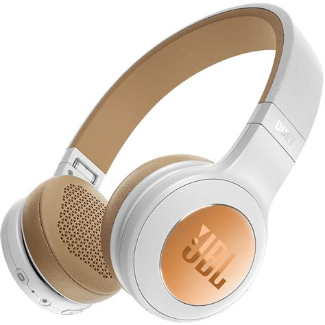Headset Jbl Duet headsets duet bt wireless headphones silver 164982 jbl quickmobile quickmobile