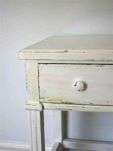 How To Antique Painted Furniture by Antique Wood Techniques 10 Wonderful Ways To Make Wooden