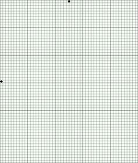 blank perler bead template 1000 images about pixel on minecraft pixel perler bead patterns and pixel