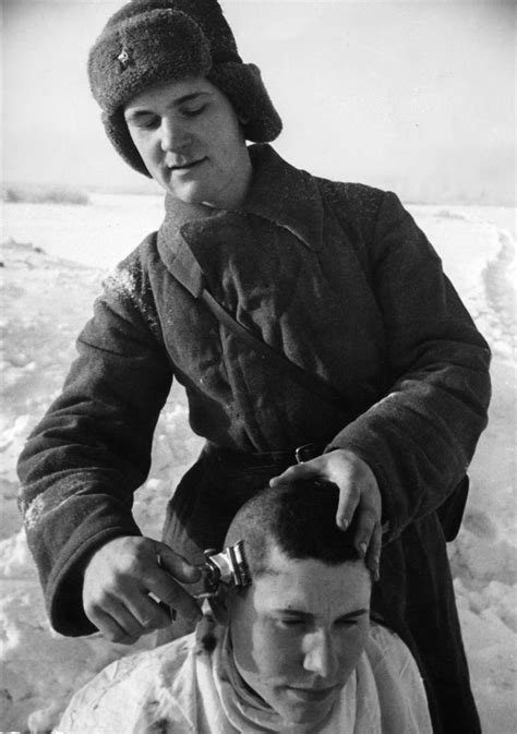 ww2 american military haircut 107 best images about russian history on pinterest
