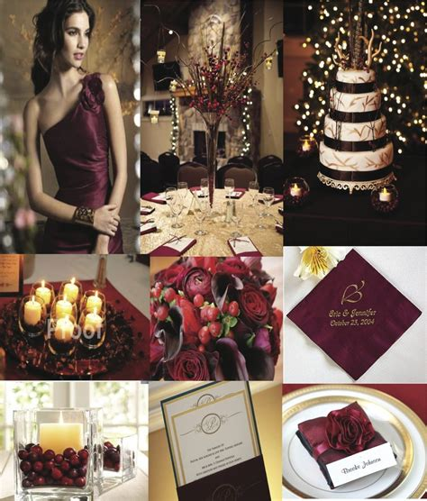 120 best burgundy and gold wedding images on