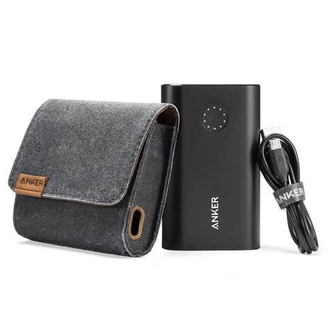 Travel Charger Mobil Car Charger Kabel Data Micro Usb Samsung Ori powerbank indonesia charger fast charging anker