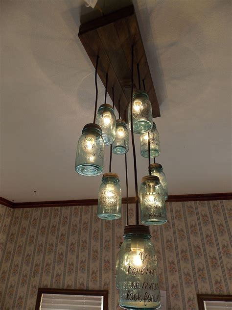mason jar dining room light diy dining room light fixtures full size of bedroom