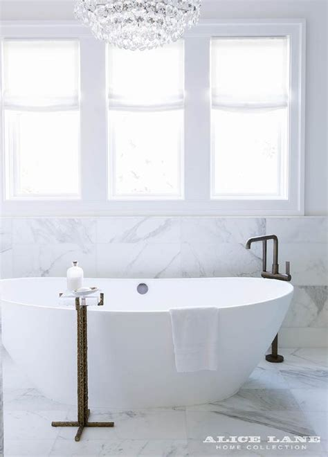 bathtub filler oval bathtub with angled matte black tub filler