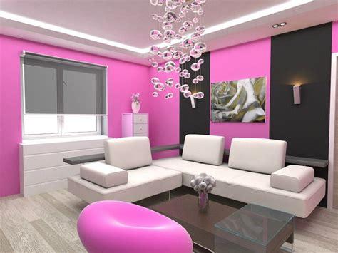 colore pareti soggiorno moderno come arredare un soggiorno con mobili e decorazioni colorate