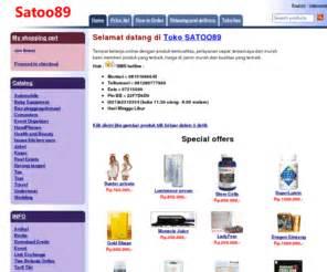 Hardisk Laptop Mangga Dua mdua net toko satoo89 mangga dua jakarta