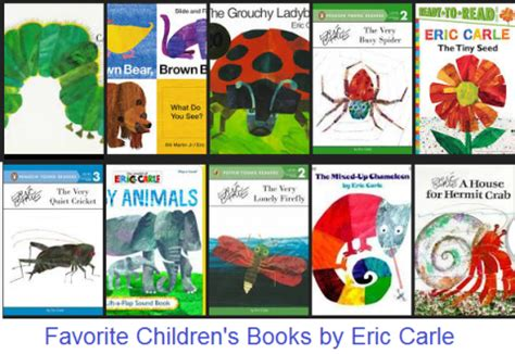 unkie children s book books children s book author eric carle keep busy my