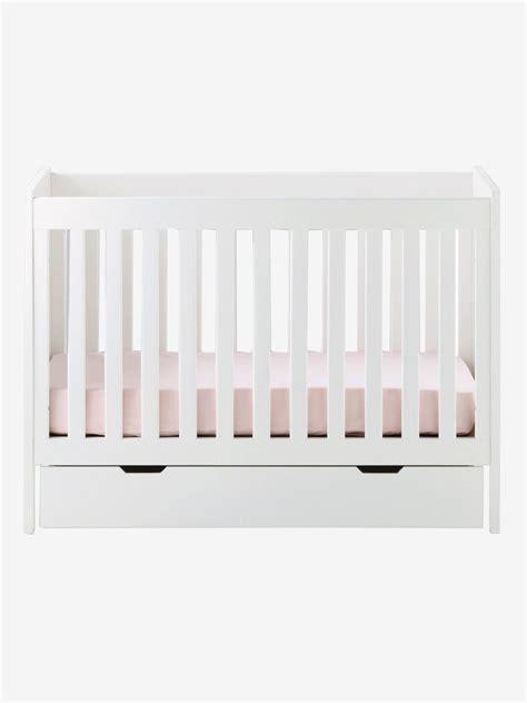 lit bebe avec rangement maison design wiblia