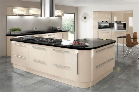 gloss kitchens ideas gloss kitchen kitchen ideas