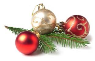 christmas decorations fun ideas tips and links to