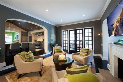 interior design nc interior design firms in nc interior design ideas