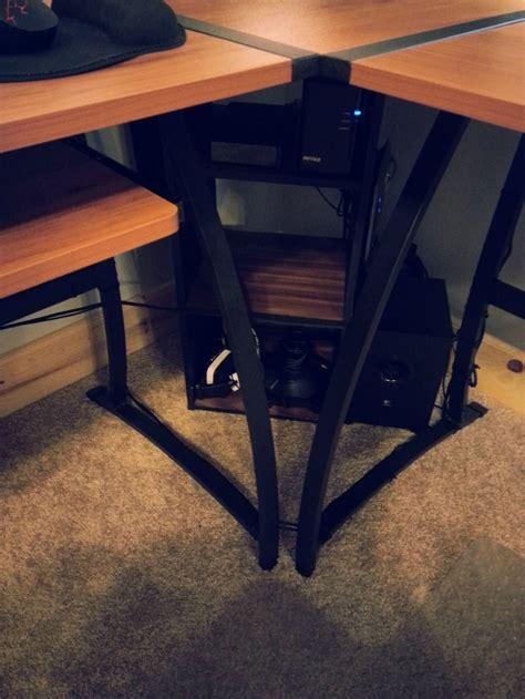 Ergocraft Ashton L Shaped Desk by Ergocraft Ashton L Shaped Desk 28 Images Ergocraft