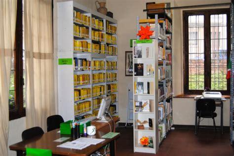 unitre pavia biblioteca dell unitre sistema bibliotecario comune