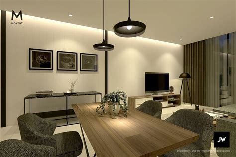 design home tasks six ways to light every room in your house