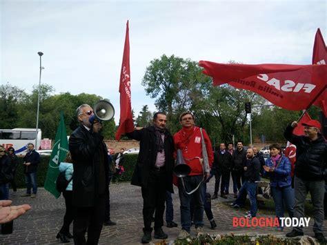 unipol via stalingrado via stalingrado sciopero lavoratori unipol