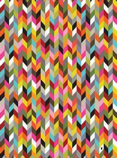 no pattern in french 1000 images about patterns on pinterest textile design