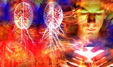 Brains Not Is Wired The Entertainment by Scientists Decode Dreams With Brain Scans Wired