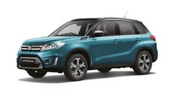 Suzuki All Suzuki Parts Suzuki Accessories Suzuki Car Parts 2016