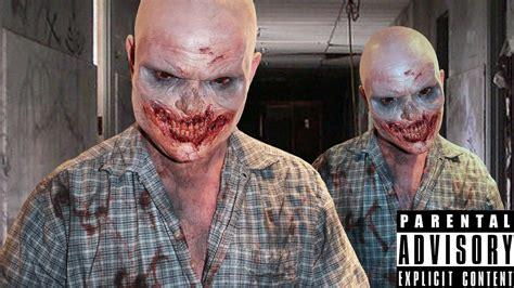 tutorial zombie the walking dead walking dead zombie makeup tutorial explicit content
