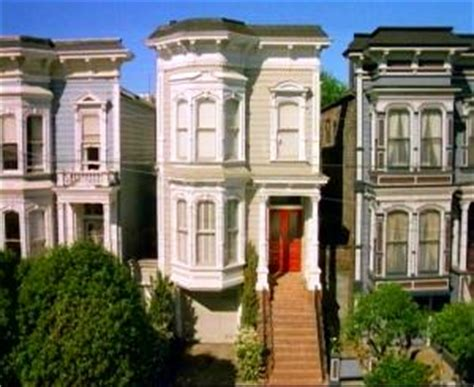 how many episodes of full house are there full house quot the house quot