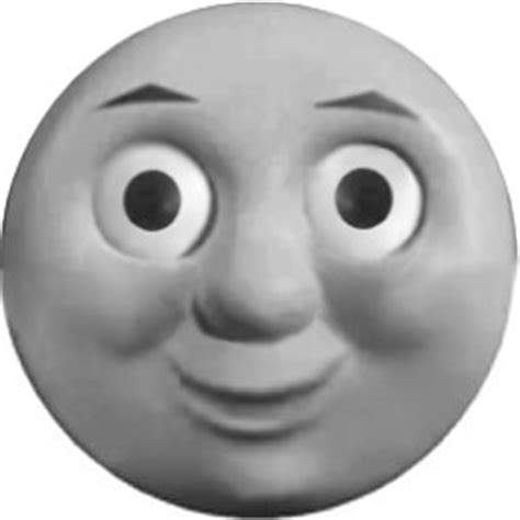 custom trainz face 1 by customfaces on deviantart
