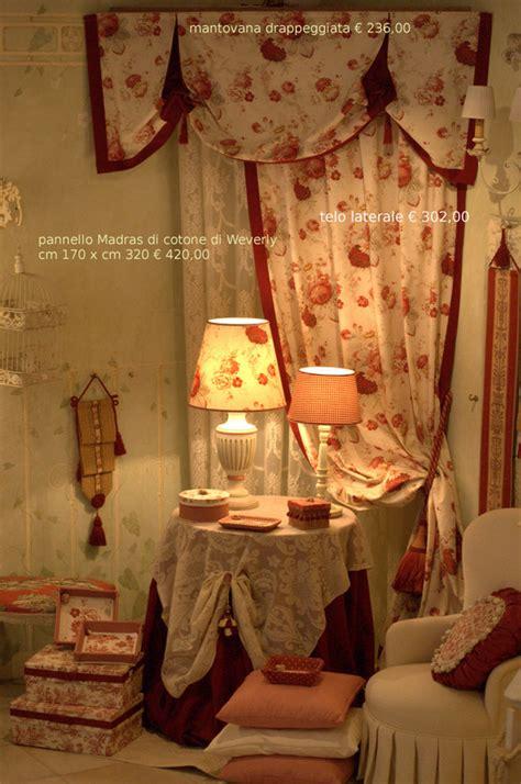 tessuti per divani prezzi tessuti per divani rustici outlet divani offerte a prezzi