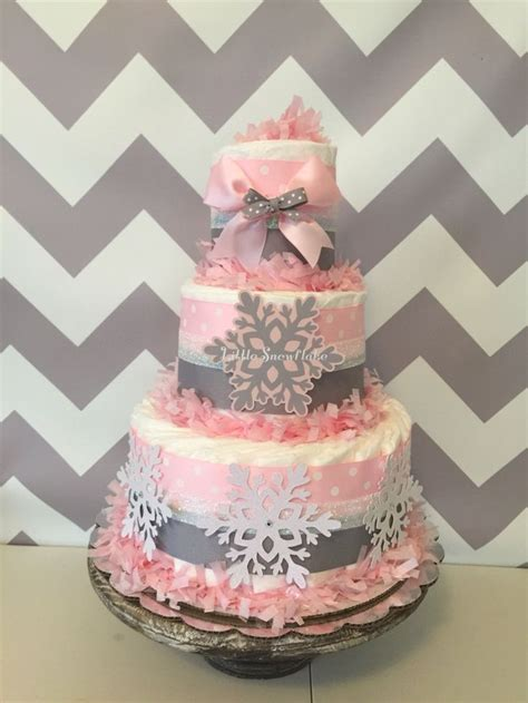 winter cake decorations 93 best winter baby shower images on