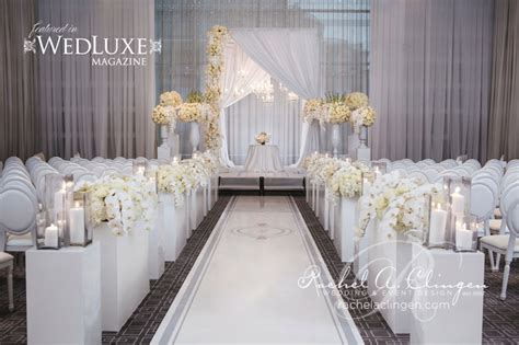 four seasons hotel toronto weddings archives wedding decor toronto a clingen wedding