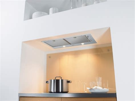 Kitchen Island Exhaust Hoods remodeling 101 ceiling mounted recessed kitchen vents