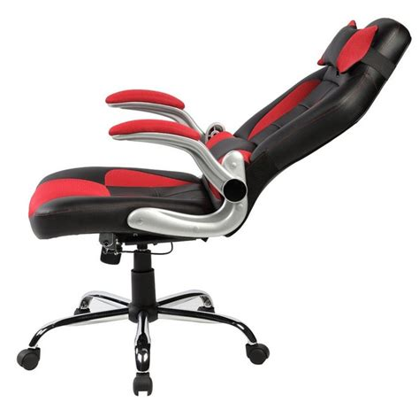 Most Expensive Gaming Chair In The World by Most Comfortable Gaming Chairs In The World Best Pc