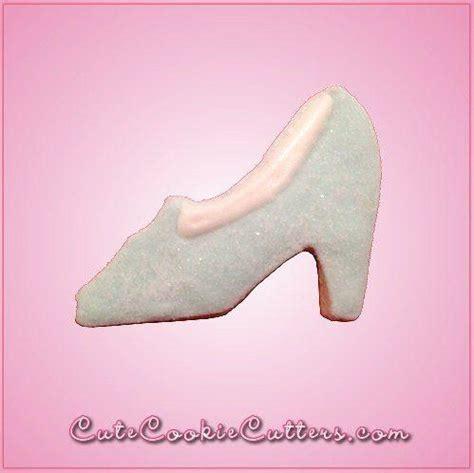 high heel cookies high heel cookie cutter cheap cookie cutters