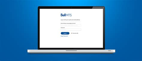 bell mts mail mts
