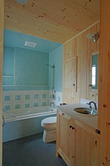 clc kitchens and bathrooms nova scotia cottage by the sea houses custom pine