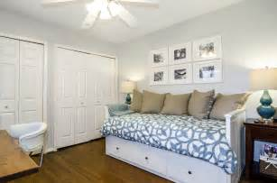 Guest Bedroom Office Combo Ideas Office Guest Room Combo Home Decorating Ideas