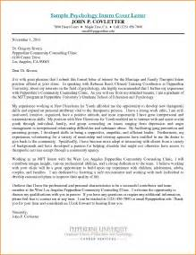 Cover Letter Guidance by High School Guidance Counselor Cover Letter