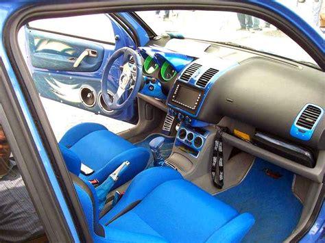 interni auto tuning tuning estetico elaborare gt tuning racing magazine