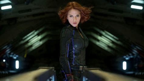 black widow cast how avengers age of ultron cast rallied around pregnant