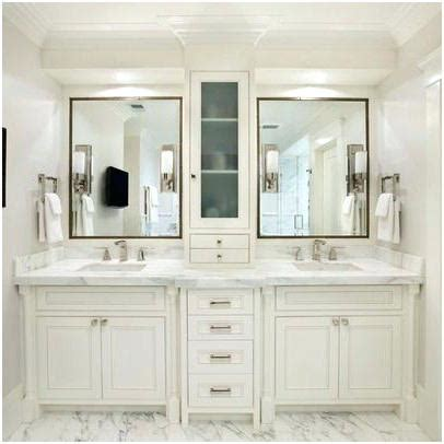 white bathroom vanities cabinets smartly a doc seek