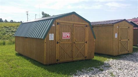 Sheds For Sale Near Me Small Sheds For Sale Near Me 28 Images Hickory Sheds