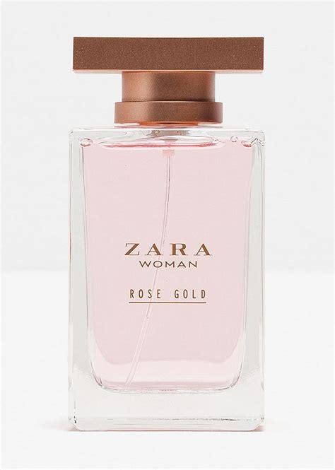 Parfum Zara Gold zara gold zara for pictures chciejstwa