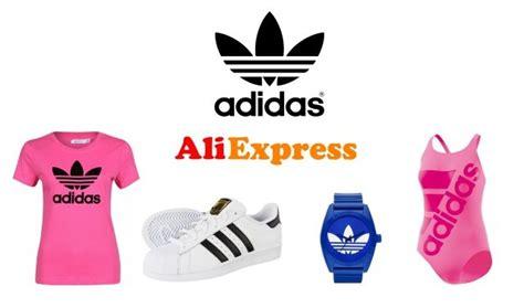 aliexpress founder adidas aliexpress