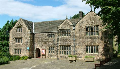 the manor house file the manor house ilkley jpg wikimedia commons