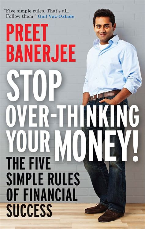 Free Book Giveaway - free book giveaway stop over thinking your money