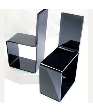 sedia plexiglass sedie sedute e sgabelli in plexiglass designtrasparente