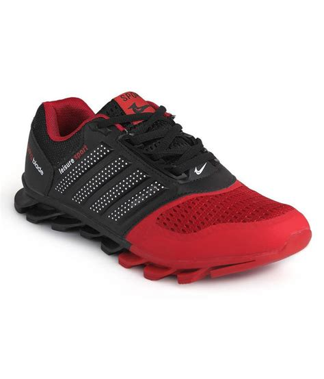 air sport shoes air sport running shoes price in india buy air sport