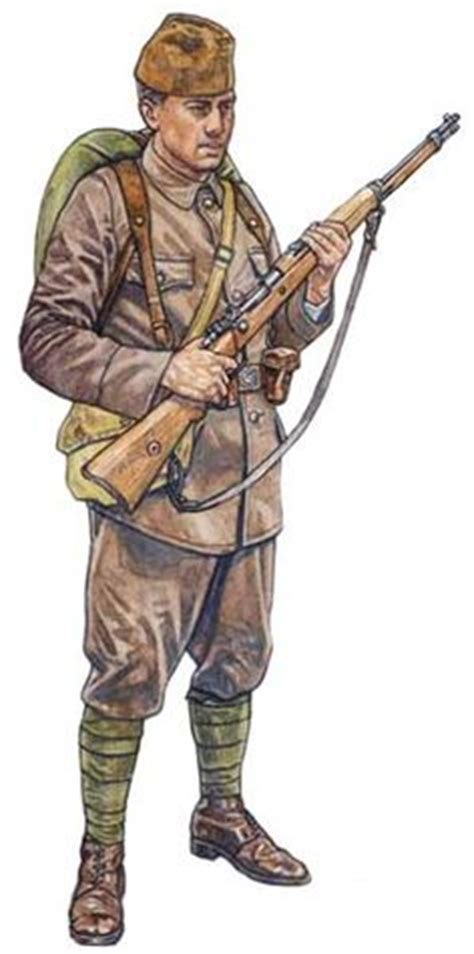 ottoman soldier 1000 images about gallipoli 199 anakkale turkey on