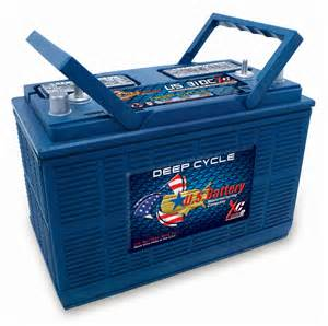 new car battery not charging 12v lead acid battery not charging kenapa car battery and