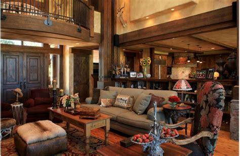 wohnzimmermöbel im kolonialstil der geheimnisvolle charme der m 246 bel im kolonialstil 40 ideen