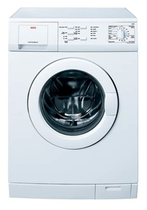 home depot washing machines washing machines compare prices